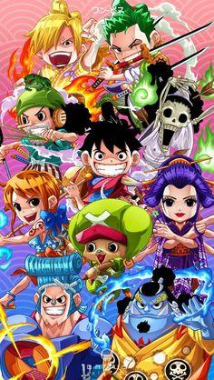 Mugiwara by - Cappello Anime One Piece, Zoro One Piece, One Piece Fanart, Manga Anime, Anime Couples Manga, Cute Anime Couples, Anime Art, Manga Girl, Anime Girls