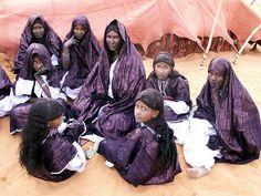 Niger (Jan. 09) | Flickr - Photo Sharing!