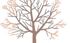 Baumkrone verkleinern Source by The post Baumkrone verkleinern appeared first on Kunex. Bonsai Garden, Garden Plants, Tree Pruning, Fruit Plants, Greenhouse Gardening, Garden Care, Small Trees, Flowering Trees, Lawn And Garden