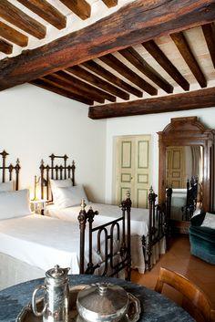 B&B Al Battistero d'Oro, Parma. www.parmanelcuoredelgusto.it