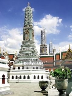 Stock Photo : Temple and Royal residence of Bangkok  Royal residence and Wat Phra Keo temple in Bangkok. Thailand. Purchase this photography here :  Keywords : #Asia #getty #Awesome #Temple #Beautiful #Buddha #Buddhism #WatPhra #Destination #Discover #Discovery #Dreamdestination #Idyllic #Images #Impressive #Bangkok #Royal #boudhisme #sharp #Nice #Photo #Photography #Picture #Stunning #Superb #Thailand #Touristic #Travel #Traveler #Residence #Wow #GettyImages
