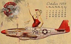 October 1953
