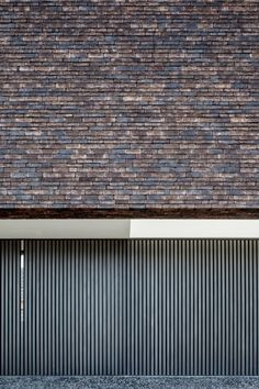 Home - pascal francois - architects