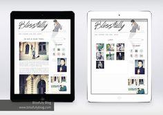 www.blissfullyblog.com