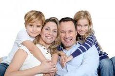 family portrait - Google zoeken