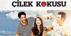 Çilek Kokusu 14.Bölüm izle 23 Eylül 2015   Çilek Kokusu Son Bölüm izle