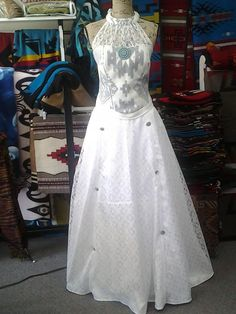 267 Best Desi Wedding Dresses Images Indian Gowns Indian Weddings