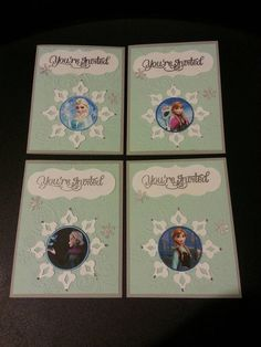 Check out this item in my Etsy shop https://www.etsy.com/listing/214282685/princess-birthday-invitation-set-of-12-3