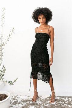 Character Inspiration, Style Inspiration, Sabo Skirt, Mesh Fabric, Capsule Wardrobe, Fashion Beauty, Prep School, Dress Ideas, Fashion Styles