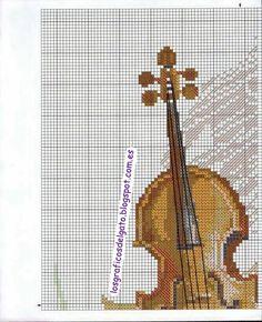 los gráficos del gato: Musica