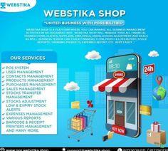 ICYMI: india.sebule.com : United business with possibilities webstika, Bhārat
