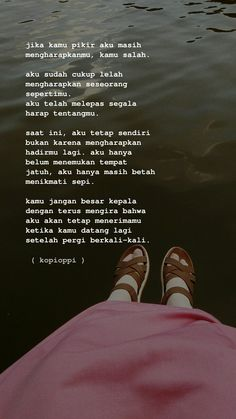 Ispirational Quotes, Story Quotes, Love Quotes, Motivational Quotes, Muslim Quotes, Islamic Quotes, Study Motivation Quotes, Quotes Galau, Broken Heart Quotes