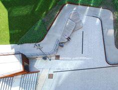 ostengen_bergo_schandorffsplass_norway_04 «  Landscape Architecture Works   Landezine