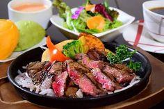 ファミリーレストラン メニュー - Google 검색