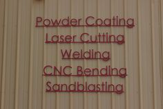 Custom Business Signs, Idaho, Laser Cutting, Projects To Try, Neon Signs, Facebook, Guys, Sons, Boys