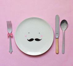 Dessin sur porcelaine on Pinterest | Mug Designs, Mugs and Cat Mug