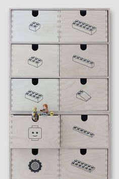 Ikea Moppe als LEGO Sortierbox Ikea Moppe als LEGO Sortierbox Ikea Moppe als LEGO Sortierbox The post Ikea Moppe als LEGO Sortierbox appeared first on Zimmer ideen. The post Ikea Moppe als LEGO Sortierbox appeared first on Gumsulhca. Bedroom Storage Ideas For Clothes, Bedroom Storage For Small Rooms, Lego Avengers, Lego Sorting, Lego Poster, Diy Lego, Lego Lego, New Swedish Design, Baby Zimmer