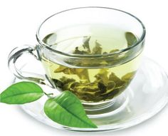 25% Discount on all Tea Products....