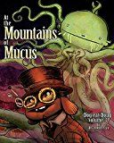 Free Kindle Book -   Dog eat Doug Volume 3: At the Mountains of Mucus