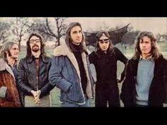 Genesis - The Carpet Crawlers [studio version]