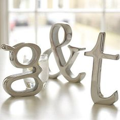 Standing Metal Letters Interesting Claddagh Plaque  7 Inch  Apartment Living Room Ideas  Pinterest Design Inspiration