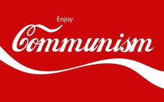 Let's Talk About Communism!