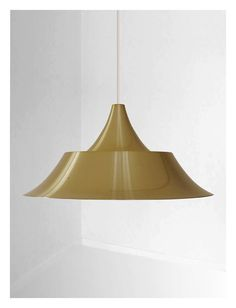 Beautiful Danish vintage lamp from the mid century, made by Fog & Mørup