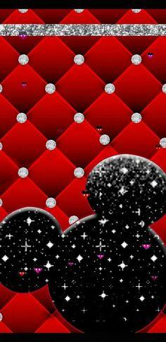 New wallpaper iphone disney mickey phone wallpapers mice ideas Mickey Mouse Images, Mickey Mouse Cartoon, Disney Mouse, Mickey Mouse And Friends, Mickey Minnie Mouse, Disney Mickey, Trendy Wallpaper, Love Wallpaper, Screen Wallpaper