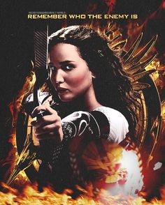 This week's installment of CSWFTW features 2 animated #CatchingFire posters, a collage of promotional images & more! http://www.hgfiresidechat.com/fun/2013/10/october-4-2013-cool-stuff-we-found-this-week/