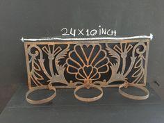 Een persoonlijke favoriet uit mijn Etsy shop https://www.etsy.com/nl/listing/467989841/vintage-cast-iron-plant-houder-voor-3