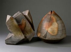Eric-Astoul-french-pottery