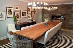 Oregon city guy - Redwood redwood slabs table tops furniture makers
