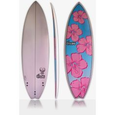 1000 images about line up braah on pinterest for Fish surfboards for sale