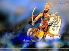 Editors Pick for Sikhism Wallpapers