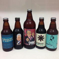 urbana cervejaria - Pesquisa Google