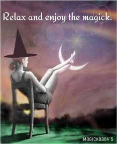 Wiccan, Magick, Witchcraft, Pagan, Fb Cover Photos, Eclectic Witch, Believe In Magic, Moon Goddess, Fb Covers