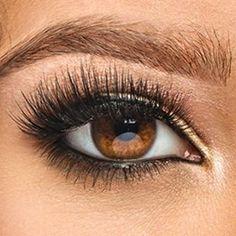 40a79157a3a Get the Moxie look | MoxieLash | moxielash.com | magnetic lashes | lash  obsessed
