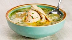 Best Soup Recipes, What To Cook, Meatloaf, Cheeseburger Chowder, Thai Red Curry, Cooking Recipes, Tasty, Ethnic Recipes, Food