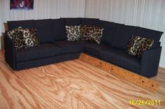 http://homebestfurniture.com provides complete information how to find the best furniture with discount sale information. We give all the hot deal furniture. Before the consumer decide to buy online furniture, the reader can read some reviews from consumer.