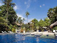 Mercure Sanur Hotel Bali Indonesia Agoda