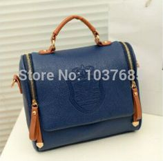 Cheap handbag laptop, Buy Quality bag glasses directly from China handbag vintage Suppliers: Free shipping / lace bags women / 2014 new  / college wind bag / necessaire  temperament Backpack / gravity fallsUS $ 10