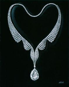 Pierres de légende: le Taylor-Burton Diamond http://www.vogue.fr/joaillerie/a-voir/diaporama/joaillerie-huit-pierres-celebres-hope-diamond-star-of-the-east-taylor-burton-diamond-winston-legacy-diamond-diamant-wittelsbach/15513/image/864939#!joaillerie-huit-pierres-celebres-diamant-taylor-burton-harry-winston