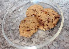 Cookies auf dem Zauberstein - The Pampered Chef