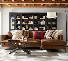 Sofas And Sectionals | Pottery Barn : pottery barn sectional sofa - Sectionals, Sofas & Couches