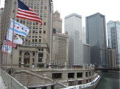 Michigan Avenue, Chicago 266 Insider Tips, Photos and Reviews.