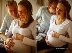 Kalina Grabowski - Fotografia de Casamentos, gestantes, newborn, infantil e família, em Joinville e: Marina + Fernando = Gabriel