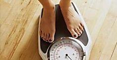 7 alimentos para desintoxicar el higado | Salud