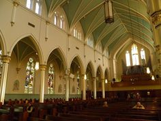Gay friendly churches and louisville