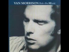 """▶ Van Morrison - """"You Know What They're Writing About"""" [From LP 'Into The Music' 1979] `j"""