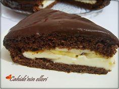 cikolatali-yaspasta